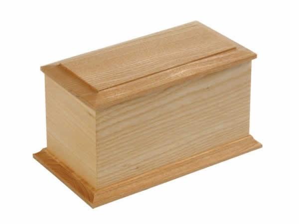 Cat Cremation Costs Uk