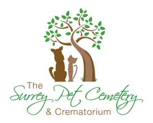 Surrey Pet Crematorium and Cemetery