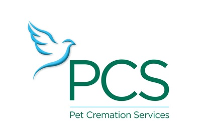 PCS Newbury Pet Crematorium